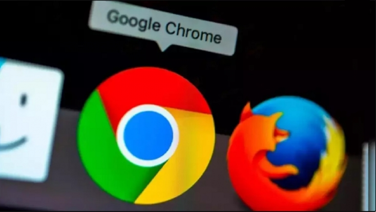 Google Tests Chrome Browser Video Tutorials for Android Mobile Users