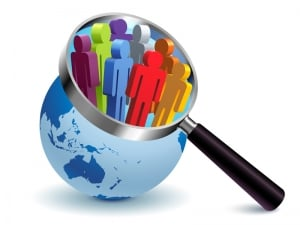 3 effective methods of data collection for market research