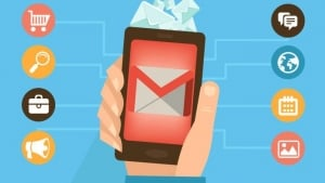6 advanced search tips for Gmail