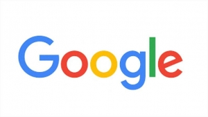 Google for Jobs goes live for some