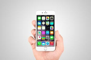MAKE THE MOST OF THE IPHONE 6 WITH THESE 30 ESSENTIAL TRICKS AND TIPS