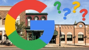 Google Local Questions & Answers now rolling out to desktop search