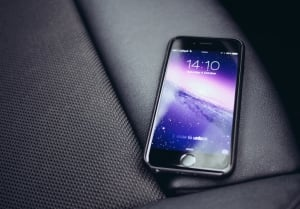 Don't even pretend you already knew all 10 of these hidden iPhone tricks