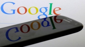 After Google web search, anti trust investigation may target ad practices
