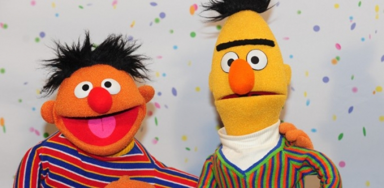 Google has updated its search algorithm: Say hello to BERT