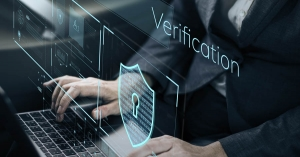 Network Security: Don't Trust And Verify