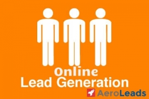 10 Best Online Lead Generation Techniques To Boost Sales