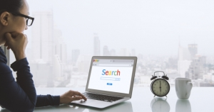 What Is the Best Search Alternative to Google?