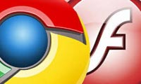 Google plans to start blocking Flash in Chrome this year