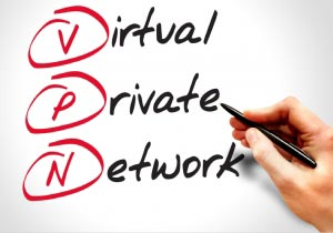 VPN  The Must Have Anonymity Tool
