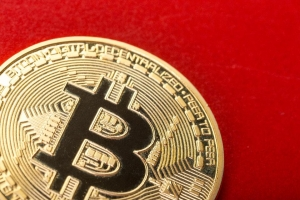 Pennsylvania State Prosecutor Pays $1,400 in Bitcoin as Ransom