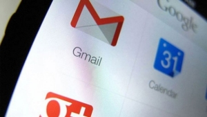 An Undocumented Gmail Trick Search Emails by Date and Time