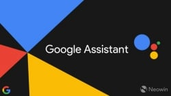 You can now enable Google Assistant voice search in Chrome for Android with this flag