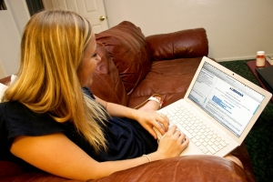 8 Work-From-Home Jobs That Earn You Serious Money