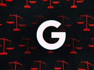 How much longer will we trust Google's search results?