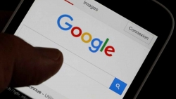 7 ways to search without using Google