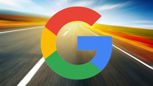 Google releases Mobile Scorecard & Impact Calculator tools to illustrate importance of mobile page speed