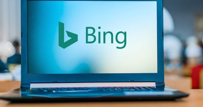 Bing Improves Key Search Features